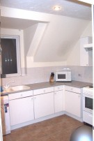 Apartment to rent in Halliard Court...