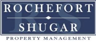 Rochefort Shugar, Penarthbranch details
