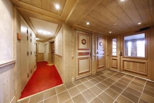 new Studio flat for sale in Prapoutel, Isère...