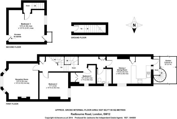 Floorplan JPG.png