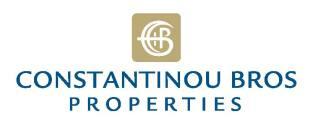 Constantinou Bros Properties PLC, Asimina Park, Paphosbranch details