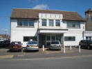 property to rent in Regal Works
