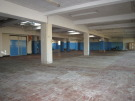 1st Floor