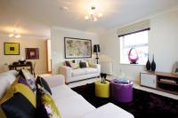 Aughton Park Drive new Apartment for sale