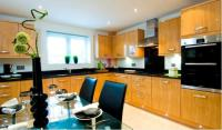 new Apartment for sale in Aughton Park Drive...
