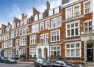 Maisonette for sale in Evelyn Gardens...