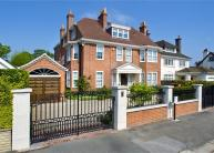 7 bed house for sale in Stormont Road, Highgate...