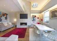 3 bedroom Flat for sale in Haverstock Hill...