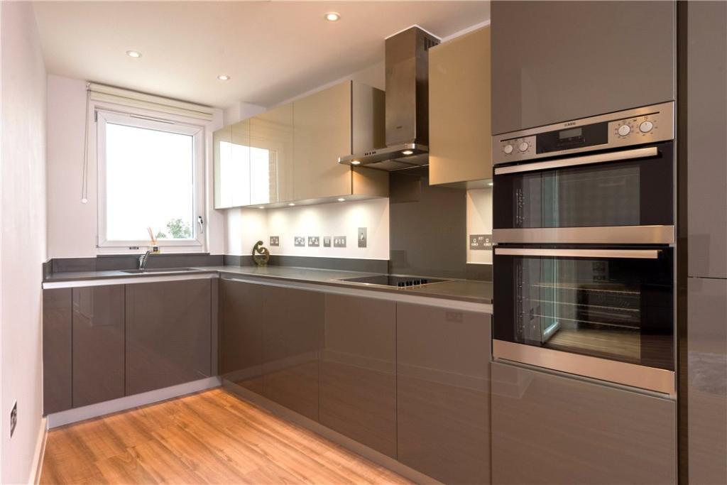 Kitchen, Nw11