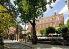 3 bed Flat for sale in Academy Gardens...