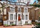Detached home for sale in Holland Villas Road...