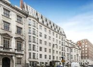 2 bed Flat in Upper Grosvenor Street...