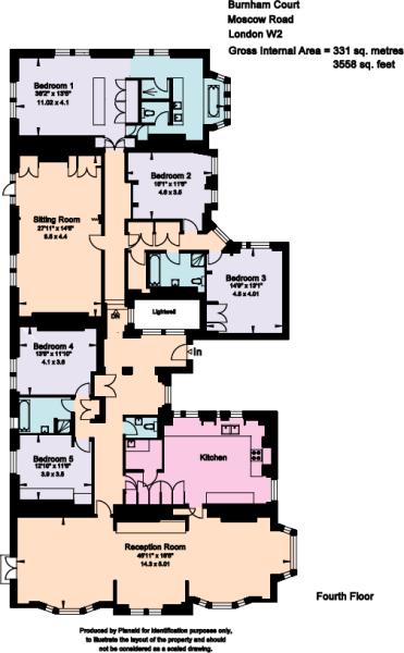kensington palace floor plan 1a www imgarcade com