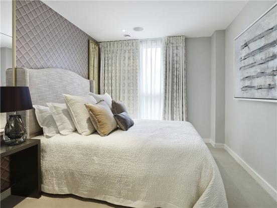 1 Bed For Sale