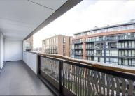 Flat for sale in Bramah House...