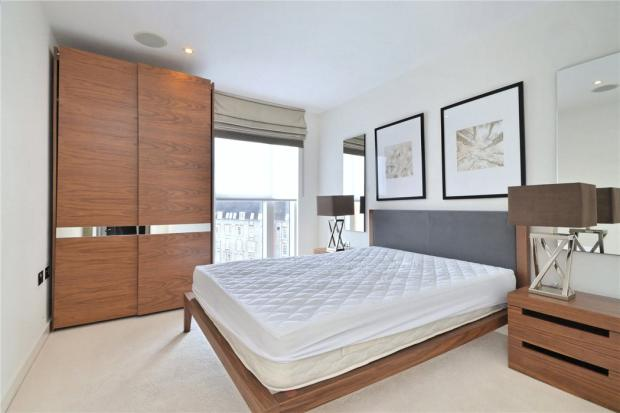 2 Bed For Sale