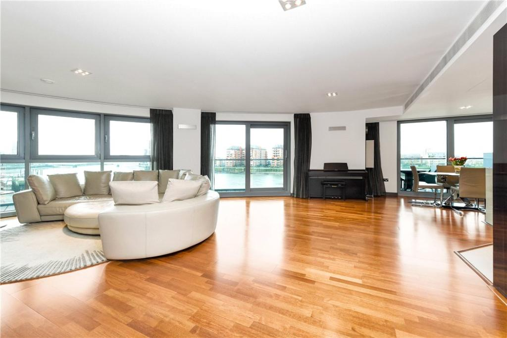 Flat For Sale Sw11