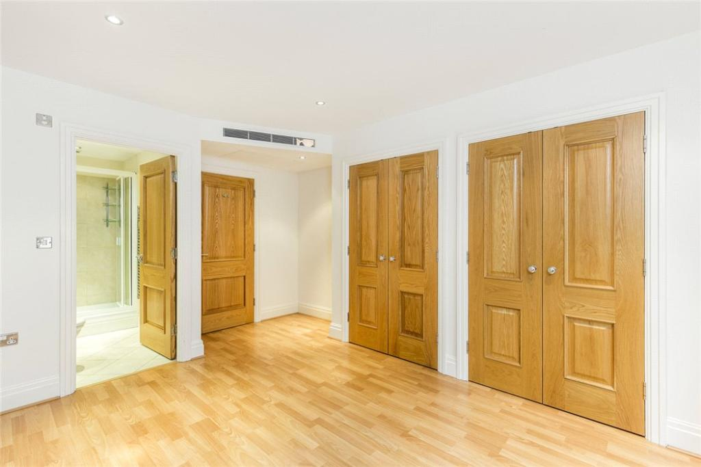 Sw6 Flat For Sale