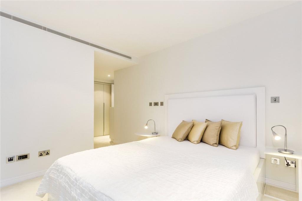 3 Bed Grosvenor