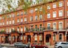 2 bed Maisonette in Cadogan Square...