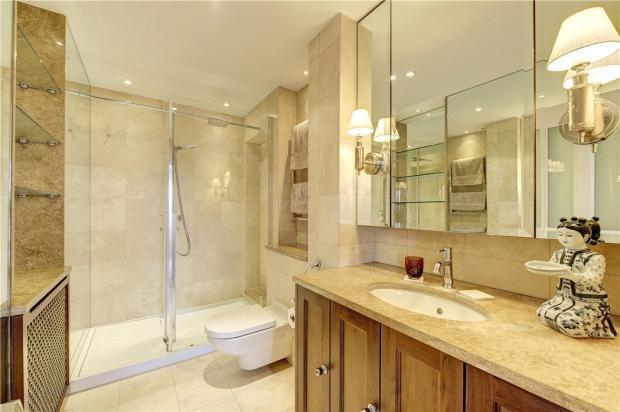 Bathroom Sw3