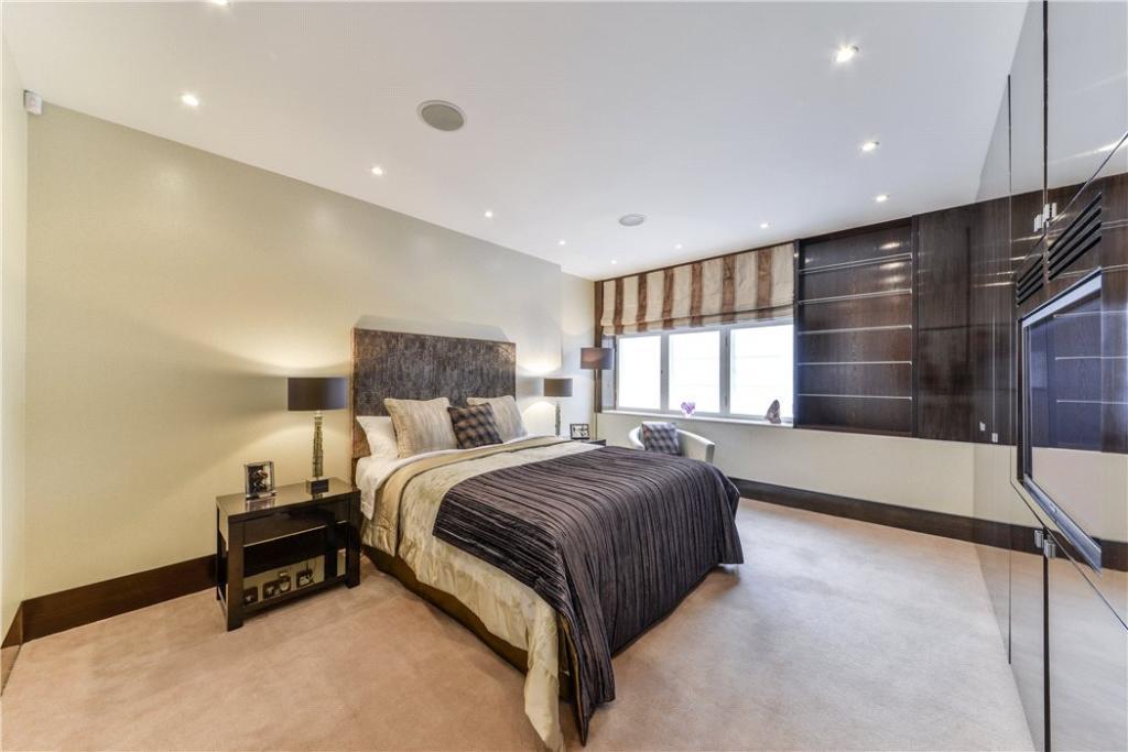 Sw1 Bedroom 2
