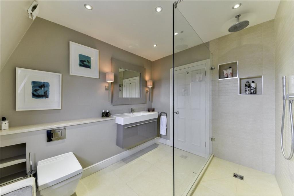 Bathroom Sw3