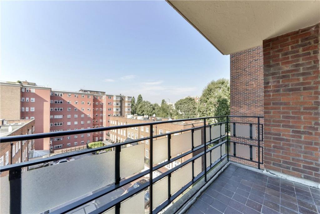 Balcony Sw7
