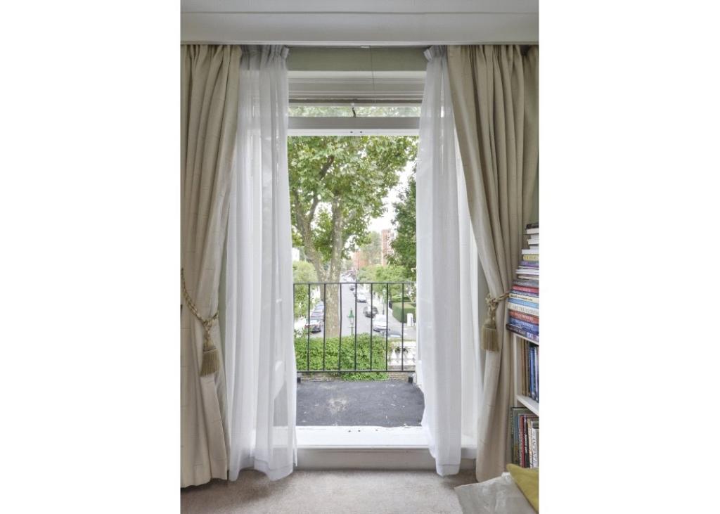 View Egerton Terrace