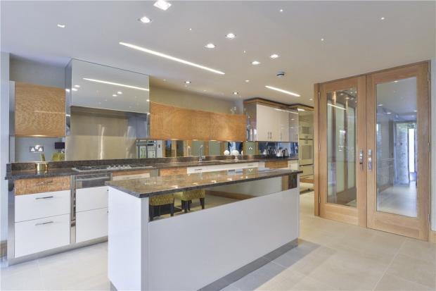 Kitchensw7