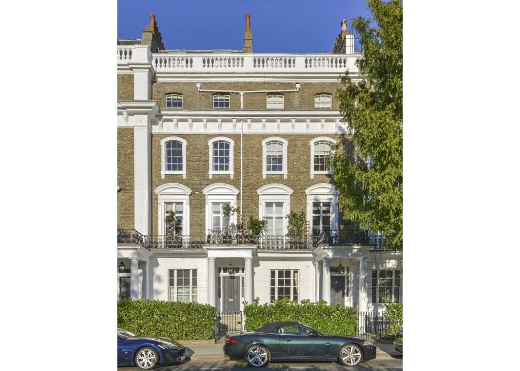 2 bedroom flat for sale in onslow square south kensington for 15 selwood terrace south kensington london sw7 3qg
