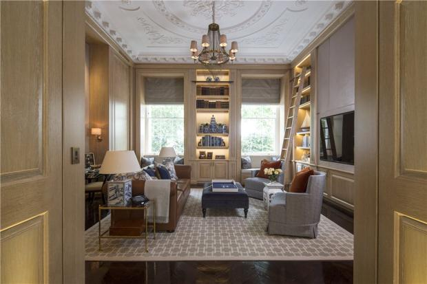 Library Sw1