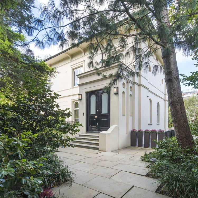 For Sale - W9