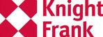 Knight Frank, St John's Woodbranch details