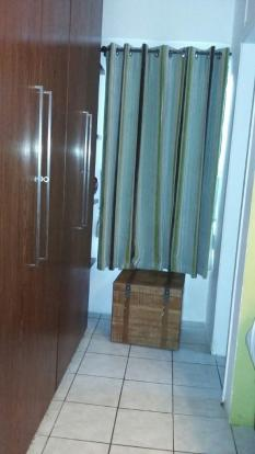 Fitted Wardrobe 3
