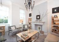 Cottenham Park Road Flat for sale
