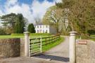5 bed Detached home in Glin, Limerick