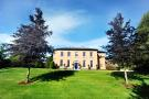 9 bed Country House for sale in Fermoy, Cork