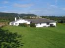 4 bed Bungalow in Ashford, Wicklow