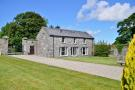 9 bed Country House in Kilcolgan, Galway