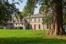 8 bed property in Goresbridge, Kilkenny