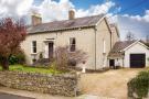 4 bed semi detached house for sale in Blackrock, Dublin
