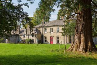 8 bed property in Goresbridge, Kilkenny