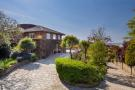 5 bed Detached home for sale in Sutton, Dublin