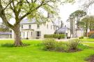 5 bed Detached property in Ballymore Eustace...