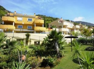 new house for sale in Mijas, M�laga, Andalusia