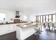 property for sale in Tantallon Road, Balham...