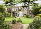 6 bed property in Leigham Court Road...