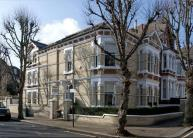 6 bed Detached home in Gorst Road, Battersea...