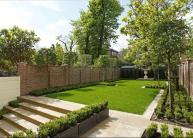 6 bedroom semi detached home in Vardens Road, Battersea...